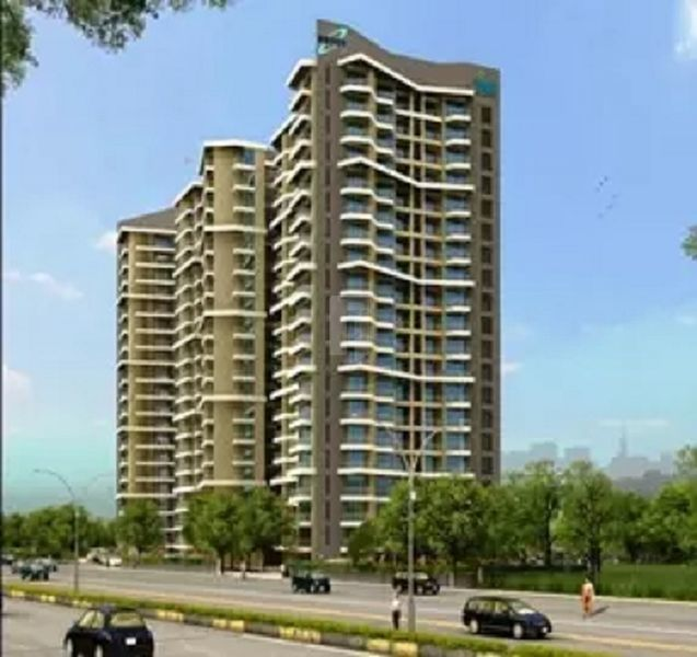 Ansal Sunhill - Project Images