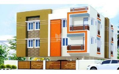 woddies-aalayam-flats-in-valasaravakkam-elevation-photo-o0d