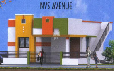 vanavil-nvs-avenue-in-madukarai-elevation-photo-1w8b