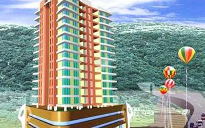 sarah-pushpa-in-borivali-west-elevation-photo-kgz