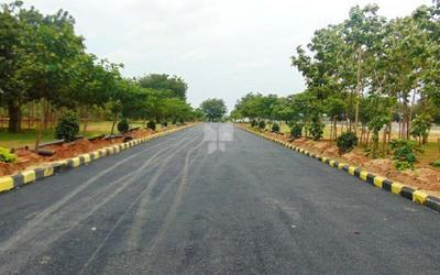 vanamali-township-in-yadagirigutta-elevation-photo-1im6