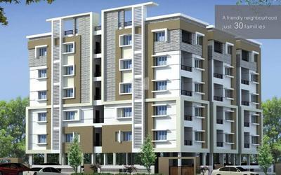nmr-abr-residency-in-saroor-nagar-elevation-photo-1jqe