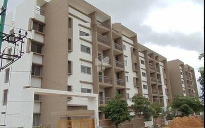 legacy-ariston-in-yelahanka-elevation-photo-qje.