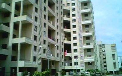 anmol-residency-in-wakad-sanskriti-elevation-photo-19bl
