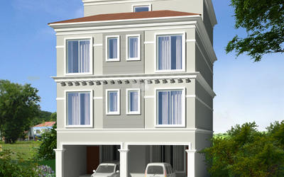 rishi-ferns-cottage-in-electronic-city-elevation-photo-qsy