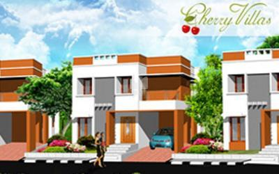 cherry-villa-in-k-k-nagar-elevation-photo-guc