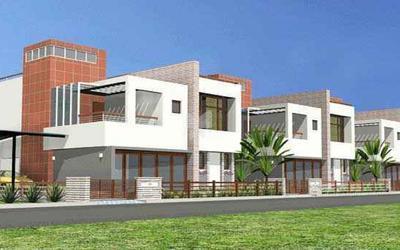 sneha-domus-villas-in-thumkunta-1wyi