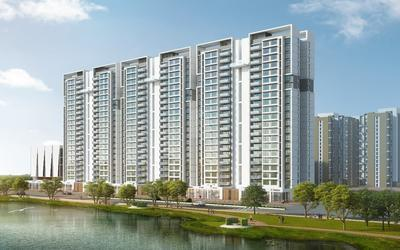 lodha-palava-aquaville-series-in-dombivli-elevation-photo-1eye