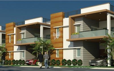 speed-hiland-homes-in-bachupally-elevation-photo-1ftx