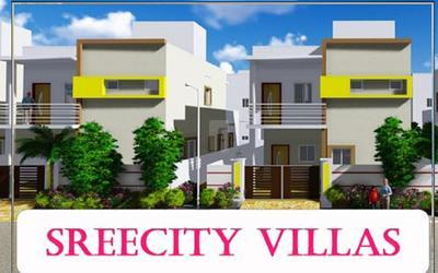 sri-sai-sree-city-villas-in-mangalagiri-elevation-photo-20wt