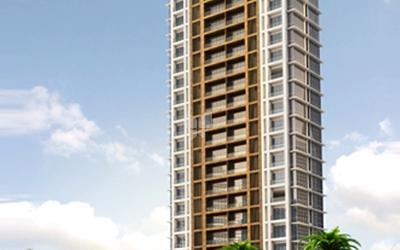 gala-evita-empress-in-parel-east-elevation-photo-awh
