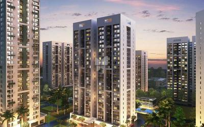 godrej-infinity-phase-2-in-keshav-nagar-elevation-photo-1av3