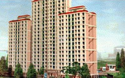 runwal-heights-in-mulund-colony-elevation-photo-yf9