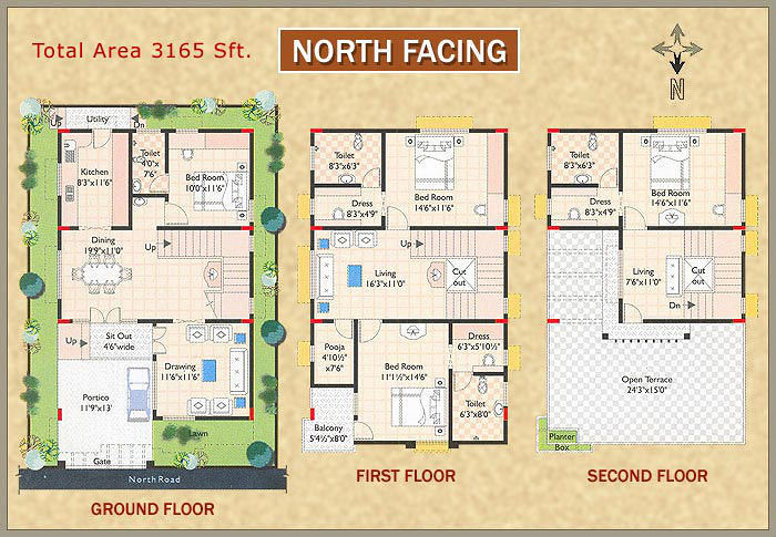 starlite star homes in bala nagar hyderabad price