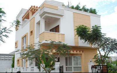 starlite-star-homes-in-bala-nagar-elevation-photo-bgg