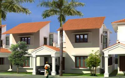 jain-housing-gardens-in-anekal-elevation-photo-m3p