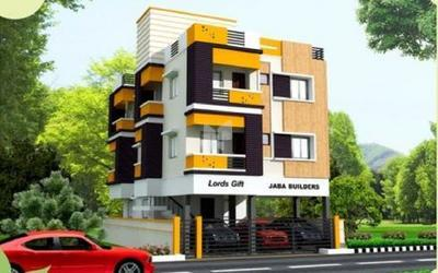 lord-s-gift-in-vengambakkam-elevation-photo-pg2