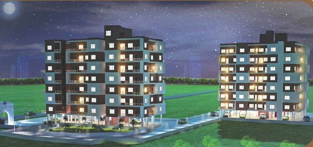 Maheshwari Axisa - Project Images