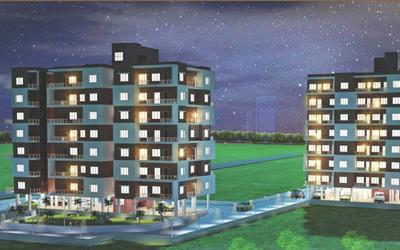 maheshwari-axisa-in-kiwale-elevation-photo-1syd