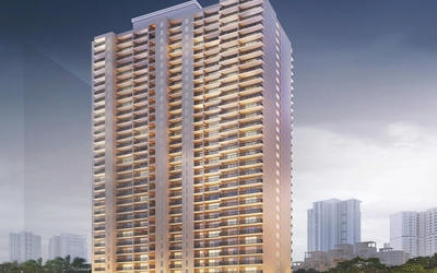 puraniks-stella-grand-central-in-thane-west-elevation-photo-1yh2