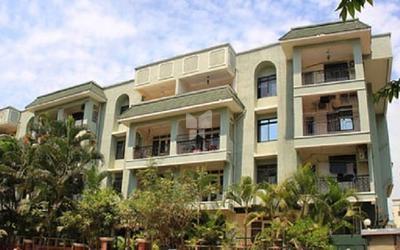 gopalan-admiralty-manor-in-indira-nagar-elevation-photo-rxt