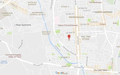 blue-stone-homes-cardinal-in-indiranagar-location-map-vwp