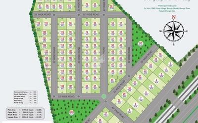 vishwadharani-crystal-avenue-in-bhongir-master-plan-1tl6