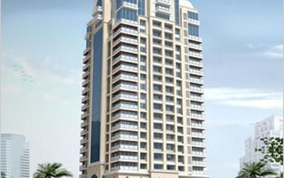 maimoon-towers-in-byculla-east-elevation-photo-ihc