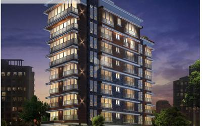 atharv-rosewood-in-vile-parle-east-elevation-photo-1scd