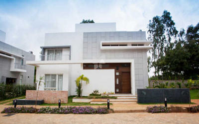 aakruthi-solitaire-in-rajanukunte-elevation-photo-1bn7