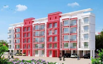 space-india-green-earth-residency-in-new-panvel-elevation-photo-nqb