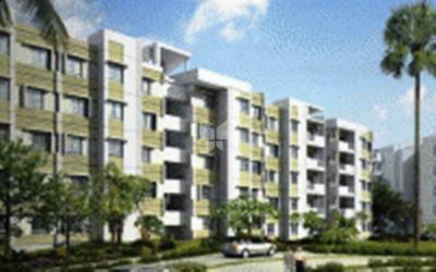 new-haven-vasind-in-shahapur-elevation-photo-wet