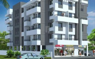 ab-shubharambh-residency-in-2312-1582098769746
