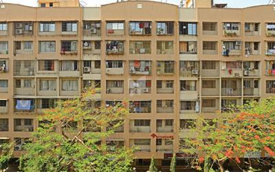 eco-homes-apartment-in-jogeshwari-west-elevation-photo-1htg