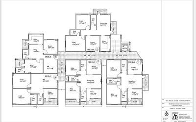 sun-shine-in-nallakunta-floor-plan-2d-esq