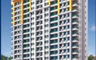 jyoti-enclave-in-malad-west-elevation-photo-1pho