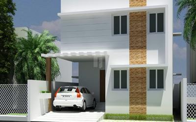 bm-republic-villas-in-105-1600520520605.
