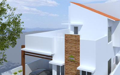 jbm-homes-in-oragadam-elevation-photo-1gxx