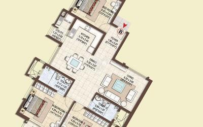 pashmina-waterfront-in-k-r-puram-floor-plan-2d-16ra