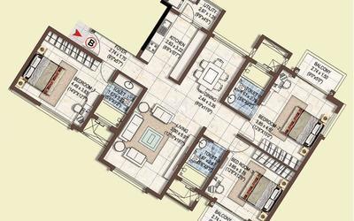 pashmina-waterfront-in-k-r-puram-floor-plan-2d-16rc