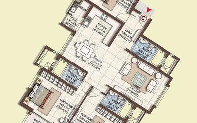 pashmina-waterfront-in-k-r-puram-floor-plan-2d-16re