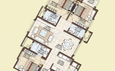 pashmina-waterfront-in-k-r-puram-floor-plan-2d-16rm