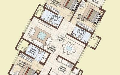 pashmina-waterfront-in-k-r-puram-floor-plan-2d-16rw