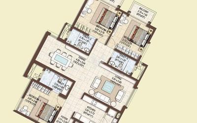 pashmina-waterfront-in-k-r-puram-floor-plan-2d-16ry