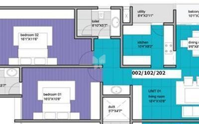 axis-viviana-in-domlur-floor-plan-2d-qmh