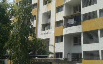 av-bhat-navrang-apartment-in-kothrud-elevation-photo-1gef
