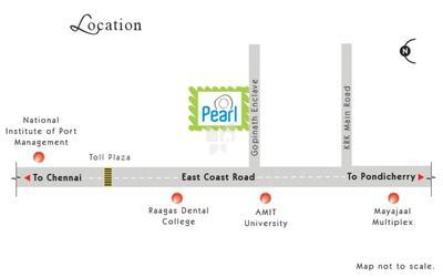 bhoomi-pearl-in-kanathur-location-map-oli