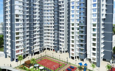 swastik-sea-breeze-in-chembur-elevation-photo-1wt3