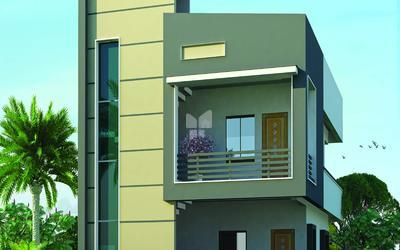 sanvi-crescent-in-hayathnagar-elevation-photo-1rvw