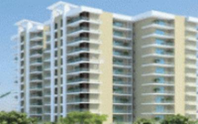 arista-aura-in-andheri-west-elevation-photo-1www